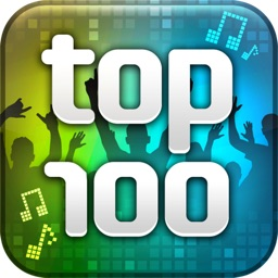 Top 100 Music - FREE