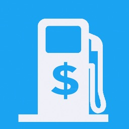 Find Cheap Fuel