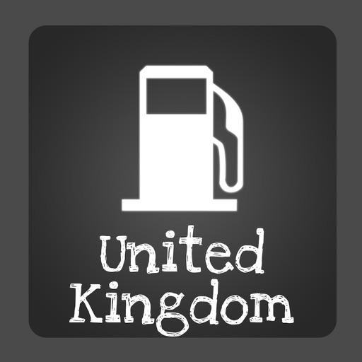 LPG United Kingdom