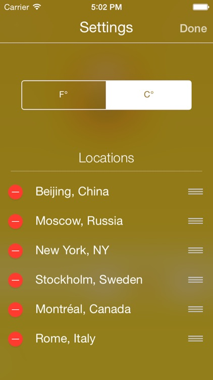 Emoji Weather - Fun emoji and emoticon weather reports and forecast screenshot-4