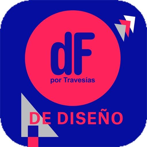 Guía dF de Diseño