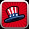 4th Of July Slots - Free and Fun Casino Bonus Game