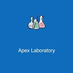 Apex Laboratory - Mobile Results