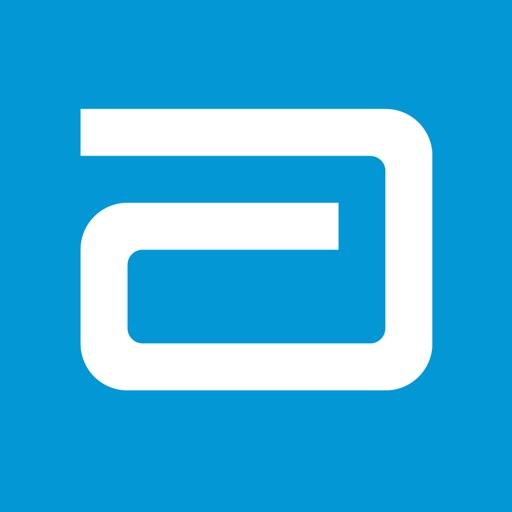 Abbott Nutrition HCP App