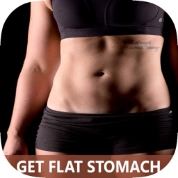 Flat Belly Diet - Best Beginner's Guide For Lose Love Handle