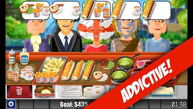 Free online games hot dog bush 2 moheigan sun casino