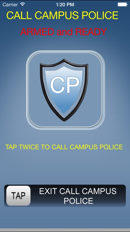 OnWatch™ - The Personal Safety App screenshot-4