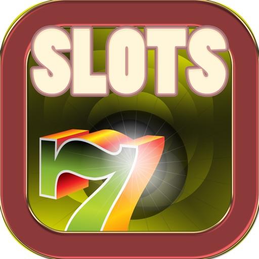Wizard of Fantasy Casino Game - FREE Slots Machine