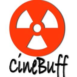 CineBuff
