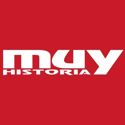 Muy Historia España