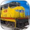 Train Simulator 2015 - Thetis Consulting