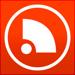 Simple RSS Push+