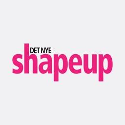 Det Nye ShapeUp