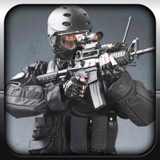 Activities of Assassin Sniper Commando Killer
