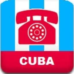 AtelCuba