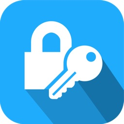 EZ Password Vault: The Free Easy to Use Way to Organize & Safeguard Your PW Data