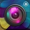 A1 SuperSloシャッターカメラ - 長時間露出カム&ピックエディタ - iPhoneアプリ