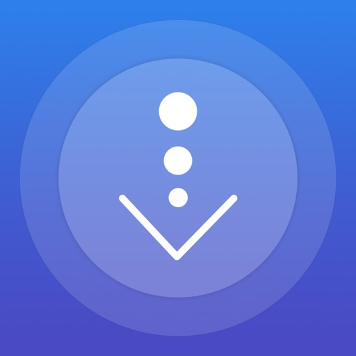 Downloads Plus - Downloader Manager for Free