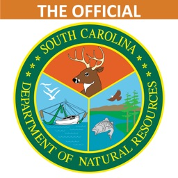 SC Fishing, Hunting & Wildlife Guide and Regulations