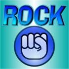 Rock Paper Scissor Bam icon