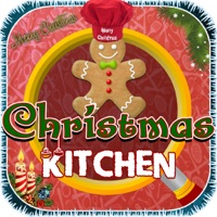 Codes for Christmas Kitchen Hidden Objects Hack