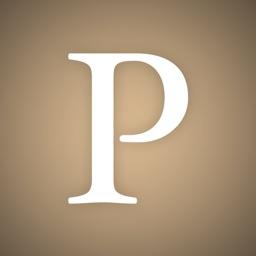 PArSJAd-3D