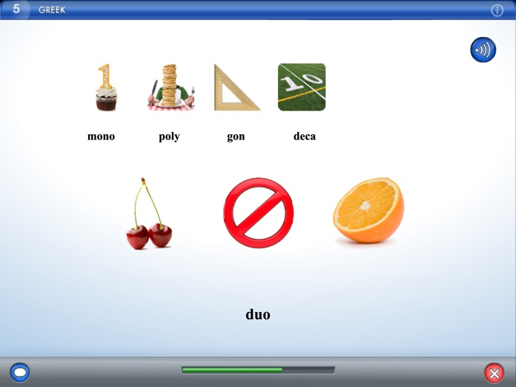 Lexia Strategies screenshot-4