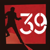 The 39 Steps - MP Digital, LLC