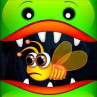 Codes for Fly Trap - Save the Bee Hack