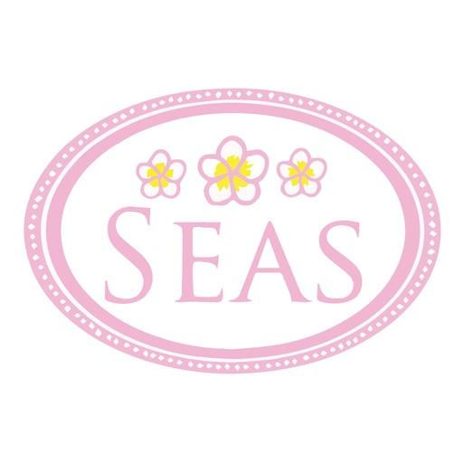 SEAS(シーズ)