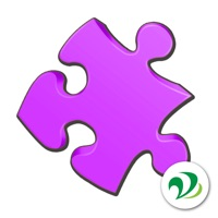Codes for Jigsaw Puzzle 360 FREE vol.3 Hack