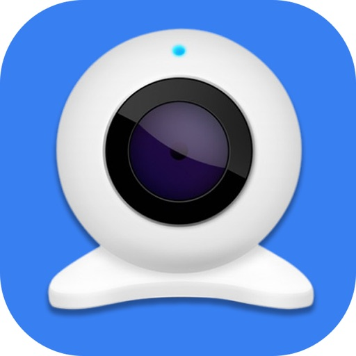 WiFiCam8 HD