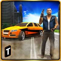 Codes for Gangster of Crime Town 3D Hack