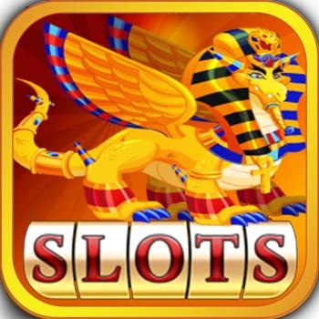 `` Casino Slots-Dragon Fire!