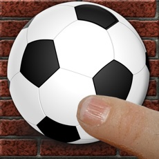 Activities of Tap Tap Soccer Juggle