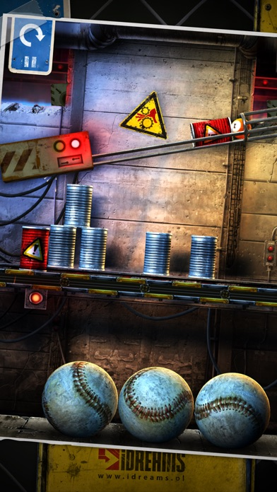 Can Knockdown 3 screenshot1