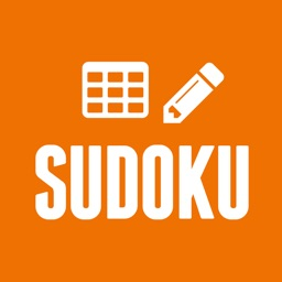 Sudoku Free «