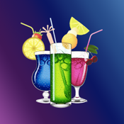 Bebidas Drinks app review