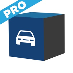 Cars All In One Pro