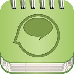 Speech FlipBook - Articulation & Apraxia