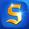 Stratego® Multiplayer Premium
