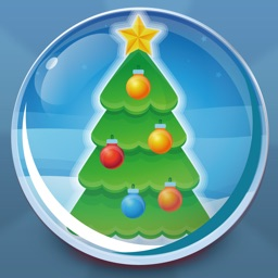 Xmas Tree for Kids Free