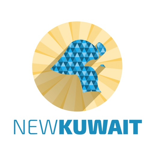 New Kuwait