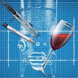 WineMaker Pro