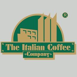 Italian Coffee Morelia