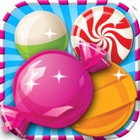 甘いお菓子の宝石 3 試合 icon