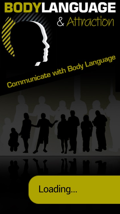 Body Language Attractions by Mobyi Apps