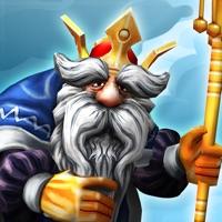 Codes for CastleStorm - KingMaker Hack