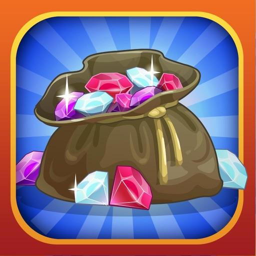Jackpot Diamond