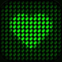 iLED - Scrolling LED Banner